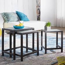 Design Tisch Holz Metall Httpstravelshqcom