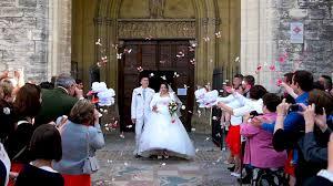 S Sortie De Mariage