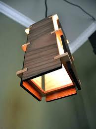 Reclaimed lighting fixtures Edison Bulb Ceiling Light Reclaimed Wood Lighting Reclaimed Wood Light Fixtures Wood Pendant Light Fixture Square Wooden Pendant Light Wood Lamps Pendant Lighting Reclaimed Wood Yourtechclub Reclaimed Wood Lighting Reclaimed Wood Light Fixtures Wood Pendant