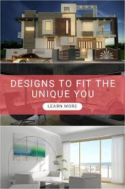 Renew Home Designs Interior Design Tips On Home Decoration Interior Design