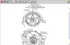 solved can you replace a 1995 geo tracker engine a fixya 119164a jpg