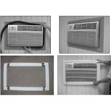 wall ac units air conditioning in unit