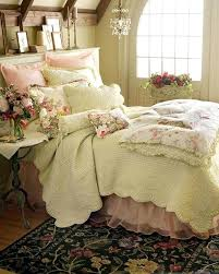 glamorous collection adorable french country bedding french country bedroom images best french country bedrooms ideas on