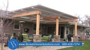 aluminum patio covers. Modren Aluminum Aluminum Patio Cover Intended Covers