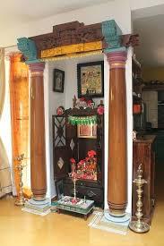 pillars for home decor trditionl ntique tresures trditionl nd puj