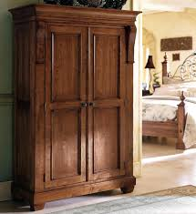 Living Room Armoire For Sale
