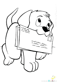 Rolly Puppy Dog Pals Coloring Pages