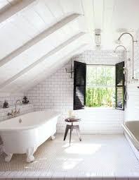 old farmhouse bathroom ideas including simple exterior art designs