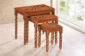 golden tech furniture industries sdn bhd tech furniture78 furniture