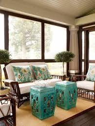 winter garden furniture patio conservatory rattan lounge furniture