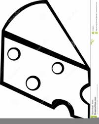 french cheese clipart. Fine Cheese French Cheese Clipart Image With