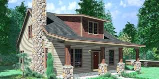 small houses with porches amazing small house plans with porch and house plans for small houses small houses with porches small house floor plans