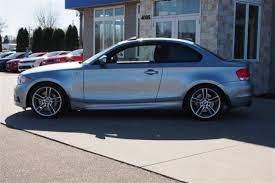 2011 Bmw 135i M Sport German Cars For Sale Blog