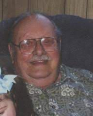 Alvin Burch Obituary - Death Notice and Service Information