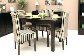 space dining table f small