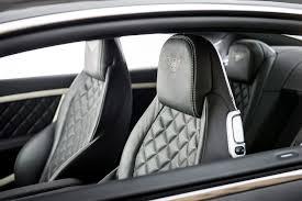 2018 bentley gt coupe interior.  interior 2016 bentley continental gt speed to 2018 bentley gt coupe interior