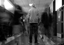 teen depression by madison barron staff writer teen life photo by celine sargis