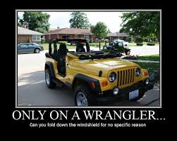 Jeep Quotes Awesome Jeep Quotes Alluring The Best Ideas Pinterest on The Make Fun Of
