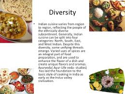 n food culture traditions and their role in community health 4 diversity• n