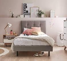 single bed ideas. Delighful Single Modena King Single Bed Teenage Girl Bedroom Designs Bedrooms  Kid On Ideas B