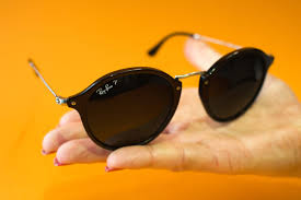 Ray Blog Spotting Authentic Sunglasses Guide ban To Eyerim BR6wntOx