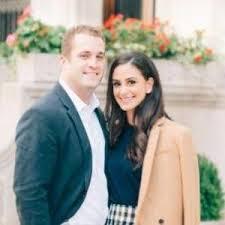 Alexa DiMaio and Dylan Meola's Wedding Registry on Zola | Zola