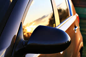 repairing your side and back windows can provide the following benefits