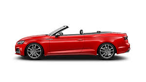 2018 audi png. unique 2018 convertiblesstarting at 38350 on 2018 audi png