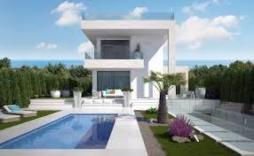 awesome acheter villa bord mer alicante vente maison espagne plage acheter maison jumele costa blanca with maison espagne bord de mer with maison a vendre