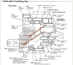 Blower Motor Resistor Wiring Diagram 2000 acura tl engine diagram regarding acura tl questions none of rh techvi com 2000 acura