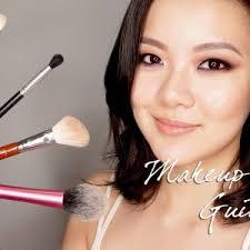 5 asian beauty gurus you should
