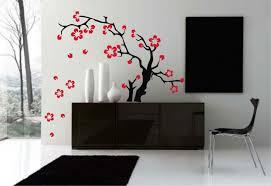 Safari Decor For Living Room Safari Living Room Decor Ar Summitcom