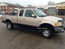 1997 F150 Towing Capacity Chart 1986 Ford F150 For Sale Craigslist 1998 Towing Capacity