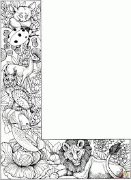 25 Idee Kleurplaten Letters Mandala Kleurplaat Voor Kinderen