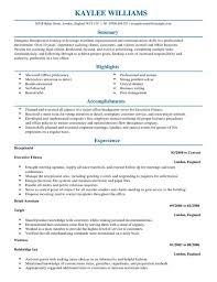 Samples Of Receptionist Resumes Medical Receptionist Resume Samples