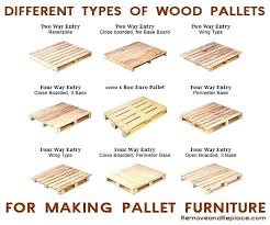 pallets furniture for sale. Decoration: Types Of Wood Pallets To Make Furniture Pallet For Sale Uk E