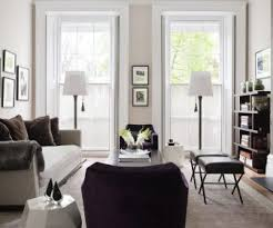 living room organization furniture. Modern Contemporary Living Room Furniture Leather Pictures Italian Organization