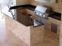 Alfresco Outdoor Kitchens Outdoor Kitchen Image Backyard Design Weblog