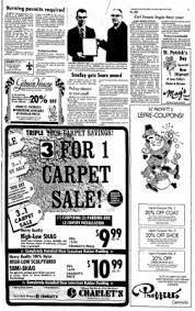The Daily Chronicle from Centralia, Washington on March 13, 1975 · Page 21