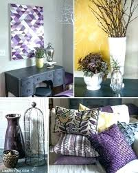 purple and gray living room ideas gray and purple living room grey and purple living room