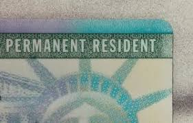 Passport are essentially the same except prescription glasses are allowed in u.s. Family Visa Requirements Nilsen Immigration Law