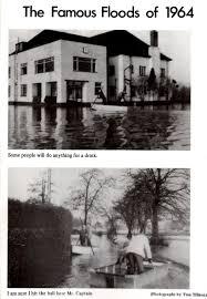 Club History History of Northenden Golf Club