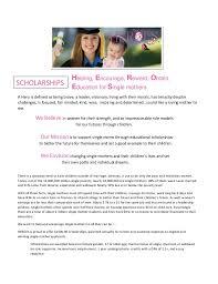 pink zebra heroes program single mom helping encourage reward obtain education for single mothers a hero is defined