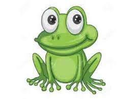 image of a frog. Fine Frog Cartoon Frog Pictures For Image Of A