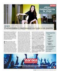 N 243 Zarata Mondo Sonoro Octubre 2016 by Zarata Mondosonoro issuu