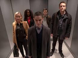Billions Season 4 Finale Review: How the Finale Sets Up Season 5 - Thrillist