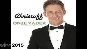 Christoff Onze Vader 2015 - YouTube