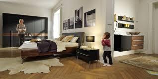 Mobl Günstige Möbel Online Kaufen Große Auswahl 0 Versand