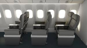American Airlines Flight 723 Seating Chart American Airlines Just Announced Premium Economy And Theres