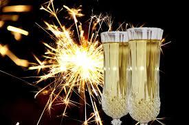 new years eve 2015 champagne.  Eve New Yearu0027s Eve Champagne Glasses Abut Sparkler On New Years Eve 2015 Champagne